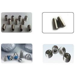 济南道勤(图),泰安山东不锈钢螺栓,山东不锈钢螺栓图片