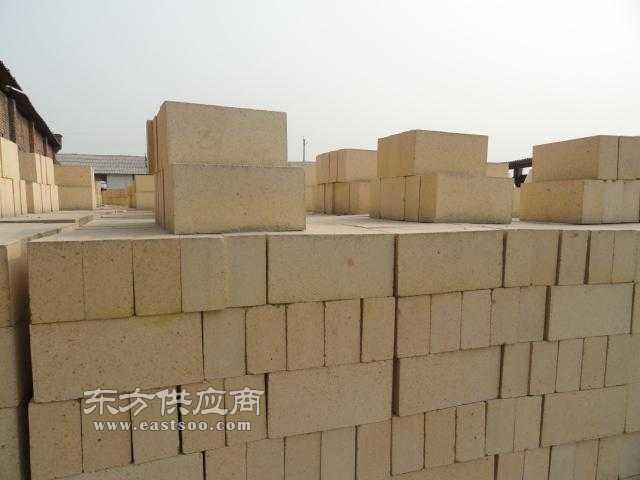 高温型长寿平台砖、滑轨砖