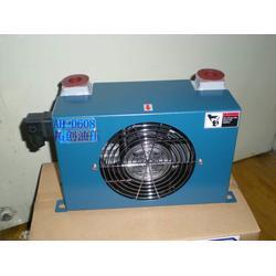 akg风冷却器,好固德液压,大港风冷却器图片