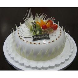 卡纳品牌策划公司E、蛋糕店投资费用、邳州供应蛋糕店投资图片