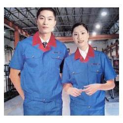 北京护士工作服定做、尼罗森工作服厂、工作服定做图片