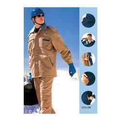 北京保安棉服定做,尼罗森厂家定做(在线咨询),棉服定做图片