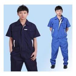 護士工作服定做,工作服定做,尼羅森工作服廠圖片
