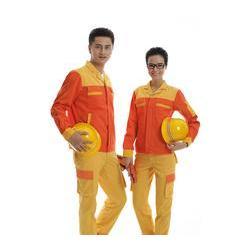 北京银行工作服定做、尼罗森工作服厂、工作服定做图片