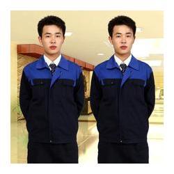 尼罗森工服定做厂家(图)、北京冲锋衣工作服定做、工作服定做图片
