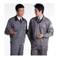 尼罗森工服定做厂家(图)、北京1羽绒工作服定做、工作服定做图片