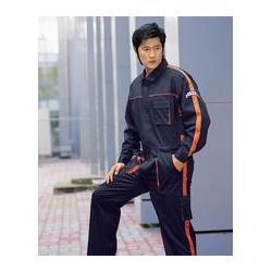 北京环卫工作服定做-尼罗森厂家(已认证)工作服定做图片