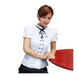 北京衬衣定做-尼罗森厂家定做(在线咨询)衬衣定做图片