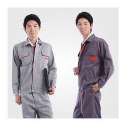 北京马夹工作服定做-尼罗森厂家(已认证)工作服定做图片