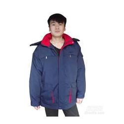 尼罗森棉服厂家,北京棉服定做,棉服定做图片