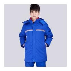 北京棉服定做、尼罗森定做厂家(在线咨询)、棉服定做图片