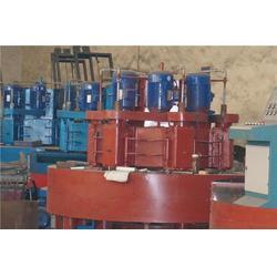 水磨石压砖机设备参数,科锐机械(已认证),水磨石压砖机设备图片