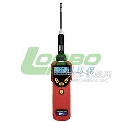 美国华瑞PGM-7360 UltraRAE3000 特种VOC检测仪图片