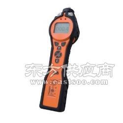 原装进口 英国离子TIGER LT便携式 VOC 气体检测仪 买好仪器就选英国离子图片