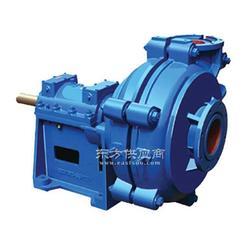供应ZJ型渣浆泵,石耐泵业图片