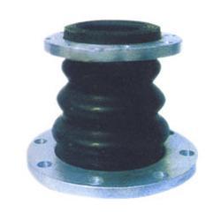 dn600橡胶接头厂家_华瑞管道_西藏dn600橡胶接头图片