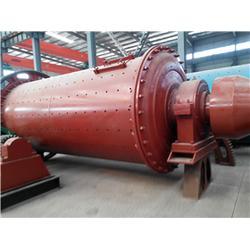 选矿球磨机节能、沐川县选矿球磨机、建矿机械粉碎设备(查看)图片