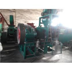 陕西干粉压球机|干粉压球机|建矿机械高科技图片