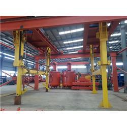 轻质加气砖工艺|建矿机械免费规划(已认证)|轻质加气砖图片