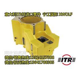 卡特D9N-D9R-D9L推土机柱塞泵图片