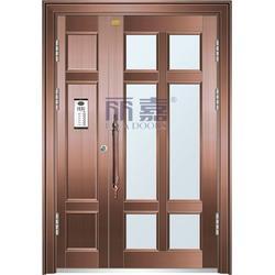 不锈钢门,尊铭门业声名远扬(在线咨询),门图片