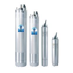 通輝泵業 不銹鋼深井泵-清遠不銹鋼深井泵圖片