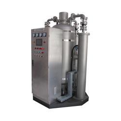 变频管中泵设备生产销售_通辉泵业_北京变频管中泵设备图片