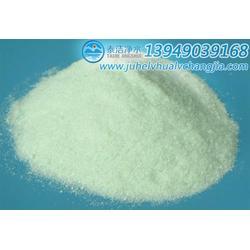 江苏硫酸亚铁-泰洁净水(已认证)硫酸亚铁分子量图片