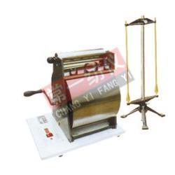 一纺仪(多图),纱线仪器制造,纱线仪器图片