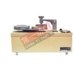 常一纺仪、测试仪、聚苯咪唑纤维测试仪图片