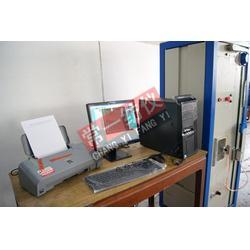 强力机_纺织设备_强力试验机图片