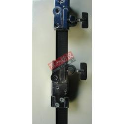强力机-常一纺仪-万能强力机维修图片