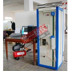 强力机-弹子顶破强力机-常一纺仪性能优越图片