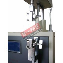 电子纤维强力机问题,强力机,常一纺仪(图)图片