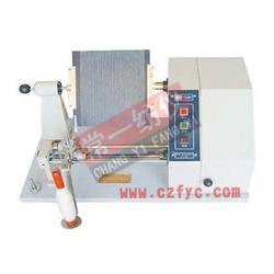 一纺仪/GB/T9996黑板机/摇黑板机图片