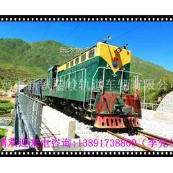 租赁铁路牵引车图片
