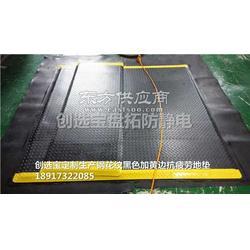 实验室100平方防静电地板砖多少钱图片