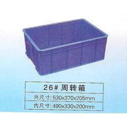 塑胶卡板箱|世纪乔丰胶卡板价(在线咨询)|抚州胶卡板图片
