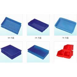 胶合卡板-世纪乔丰胶卡板-九江卡板图片