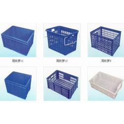 江西手推式垃圾桶(图),中空板网,抚州中空板图片