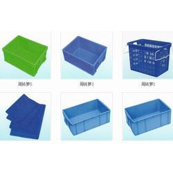 世纪乔丰中空板胶箱(图),周转胶箱,德安胶箱图片