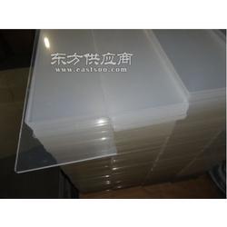 亚克力板加材定制、有机玻璃板激光切割,可提供亚克力制品加工图片