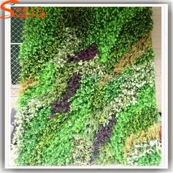 仿真植物墙厂家报价,仿真植物外贸厂家,仿真植物安装图片