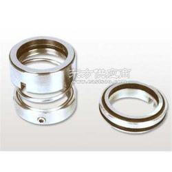 增压泵150ZX170-65自吸泵,自吸泵,自吸泵图片