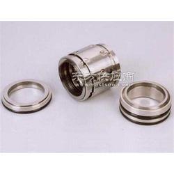 高压泵热水泵,机械密封,IRG50-200I机械密图片
