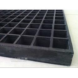 玻璃钢格栅在哪里订购玻璃钢地沟盖板质量优良图片