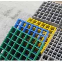 玻璃钢格栅哪里生产玻璃钢地沟盖板中国专业的生产厂家图片