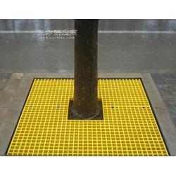 树篦子销售商护树板安装成本低图片