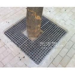 树穴篦子在哪里购买树池盖板安装成本低图片