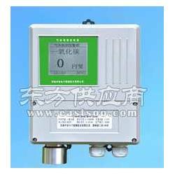 智能型二氧化碳浓度报警器检测仪 气体报警控制器图片